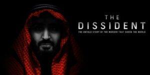 The Dissident english subtitles