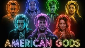american gods season 3 english subtitles