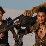 monster hunter movie english subtitles