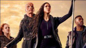 star trek discovery season 3 english subtitles