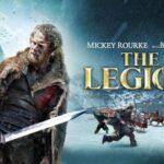 the legion 2020 english subtitles