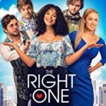 the right one movie english subtitles