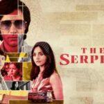 the serpent season 1 english subtitles