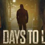100 Days to Live english subtitles