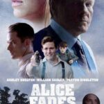 Alice Fades Away english subtitles