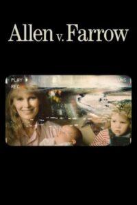 Allen v. Farrow English subtitles