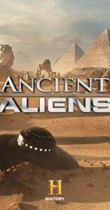Ancient Aliens Season 16 English Subtitles