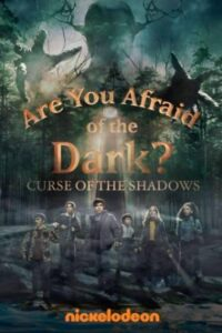 Are You Afraid of the Dark season 2 english subtitles