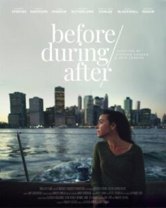 Before During After (2020) English subtitles