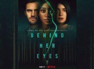 Behind Her Eyes English Subtitles