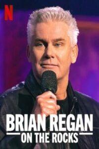 Brian Regan On the Rocks (2021) English Subtitles