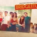 Bridge and Tunnel (Season 1) english subtitles