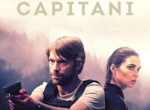 Capitani Season 1 English Subtitles