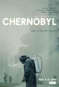 Chernobyl English Subtitles