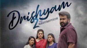 Drishyam 2 English Subtitles