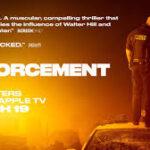 Enforcement movie English Subtitles