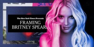 Framing Britney Spears English Subtitles