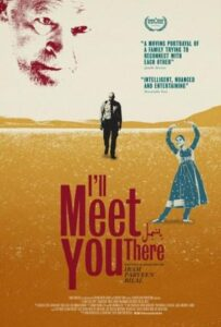 I ll Meet You There (2020) english subtitles
