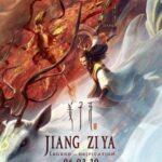 Jiang Ziya (Legend of Deification) english subtitles