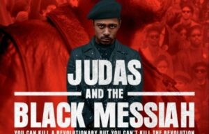 Judas and the Black Messiah english subtitles