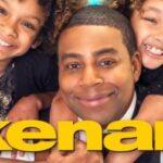 Kenan season 1 English Subtitles