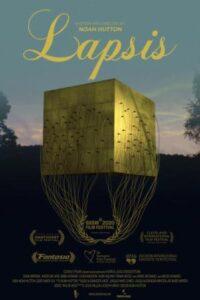 Lapsis 2020 movie english subtitles