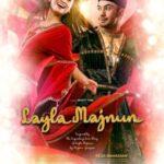 Layla Majnun (2021) english subtitles