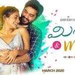 Mr and Miss 2021 English Subtitles Telugu Film