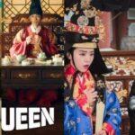 Mr. Queen english subtitles
