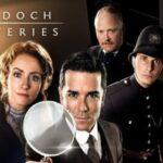 Murdoch Mysteries English Subtitles season 14