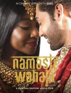 Namaste Wahala english subtitles