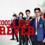 Schools Out Forever (2021) english subtitles