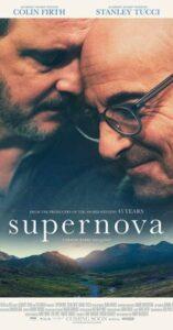 Supernova 2020 english subtitles