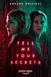 Tell Me Your Secrets Season 1 English Subtitles