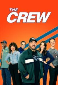 The Crew (Season 1) english subtitles