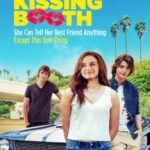 The Kissing Booth 2 (2020) ENglish subtitles