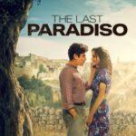 The Last Paradiso english subtitles