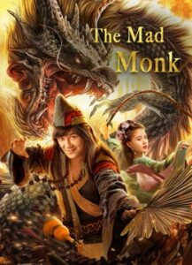 The Mad Monk (2021) English Subtitles