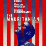 The Mauritanian (2021) English Subtitles