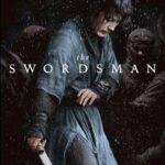 The Swordsman english subtitles