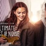 The Ultimate Playlist of Noise english Subtitles