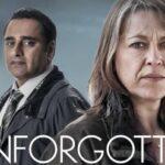 Unforgotten tV series English subtitles