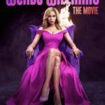 Wendy Williams The Movie (2021) english subtitles