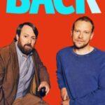 back season 2 english subtitles
