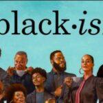black-ish season 7 english subtitles
