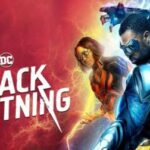 black lightning season 4 english subtitles
