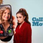 call your mother season 1 english subtitles