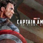 captain america first avenger english subtitles