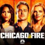 chicago fire Tv series Season 9 English Subtitles