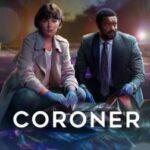 coroner season 3 english subtitles